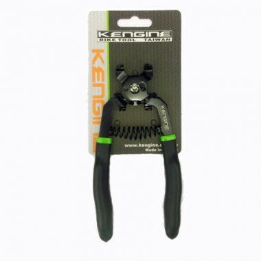 LLAVE KENGINE MP03 LINK PLIERS
