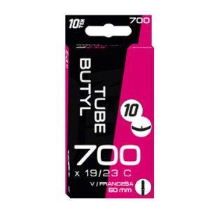 CAMARA 700 X 19/23 VF 60MM 10TEN 20014