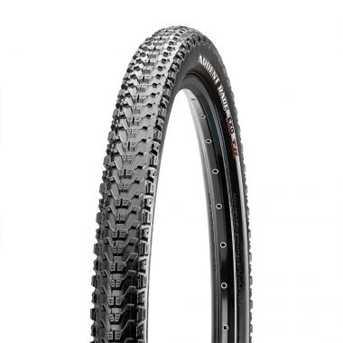 maxxis-ardent-race-exo29X2.20