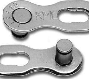 CONECTOR KMC 10V MISSINGLINK CL559R-NP C/U