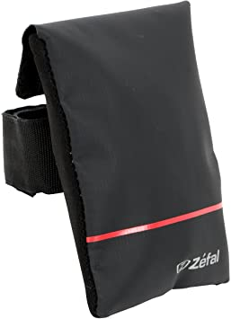 BOLSO SILLIN ZEFAL Z MICRO PACK 7023