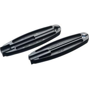 SHIMANO TL-CJ40 CABLE ADJUST TOOL 101-127MM