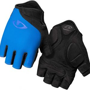GUANTE GIRO JAG BLUE SX STRONG T S