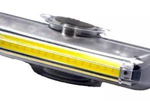LEZ LED OZONO JY-6102F 6674 100L USB COD 5675