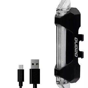 LUZ LED OZONO USB BLANCA 5697