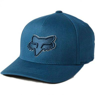 GORRO FOX CYCLOPS SNAPBCK HAT T/U DRK INDO