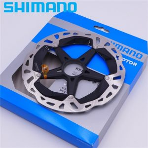 ROTOR SHIMANO RT-MT900SE 160 CL ICE XTR SAINT IRTMT900SE