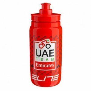 BOTELLA ELITE UAE TEAM EMIRATES 550ML 01604370