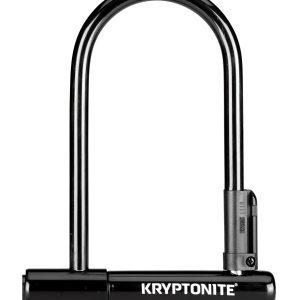 U-LOCK KRYPTONITE 12MM, 10.2 X 29.2CM ORIG/KEEPER S4 LS 997962