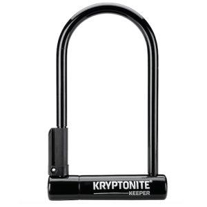 U-LOCK KRYPTONITE NEW KEEPER 12 STD LS NIVEL 5 004202