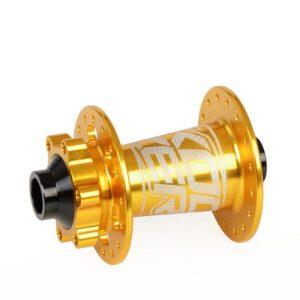MAZA DEL. KOOZER  XM 490 15X100 32H GOLD