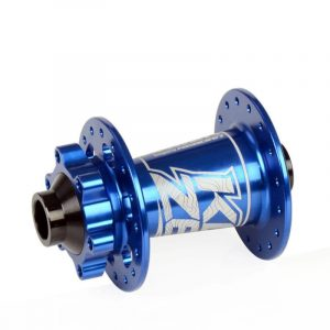 MAZA KOOZER XM490 15X100 32H DEL. BLUE